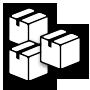 </p> <h3>Full-Pack</h3> <p>