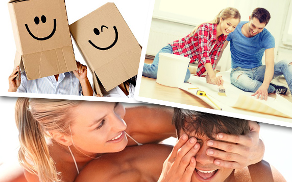 Fast Movers - Removalists Sydney