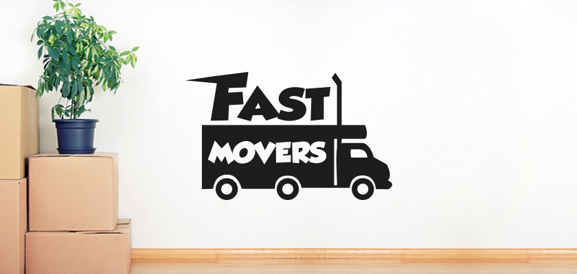 hourly rate for removalist jobs trades services removalist