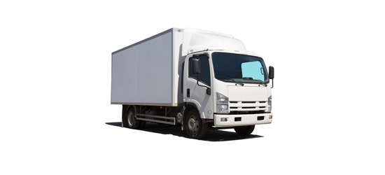 Fast Movers - 5 Tonne - Truck - removalists